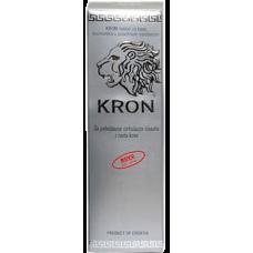 Losion KRON